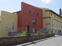 Foto: Podbrske muzeum