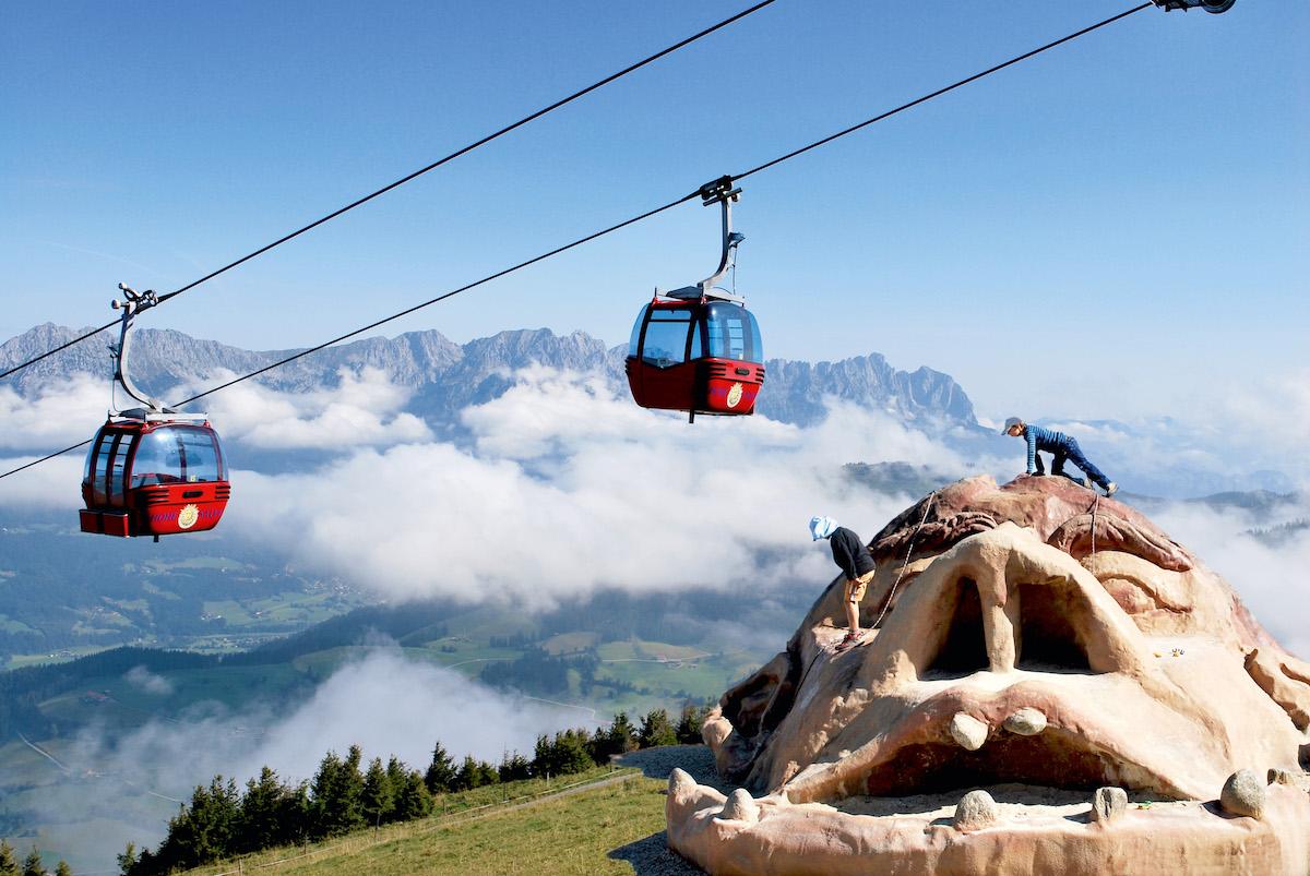 Salvenriese_Bildarchiv-SkiWelt