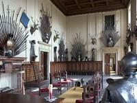 Foto: www.muzeum-km.cz