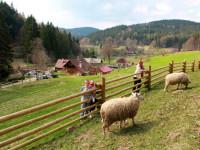Foto: www.valachy.cz