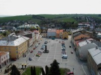 Foto: www.bilovec.cz