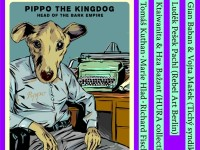 Tábor zve na unikátní výstavu komiksů