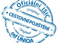 Foto: www.isic.cz