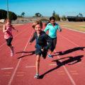 Sportovní oblečení podporuje u dětí chuť se hýbat