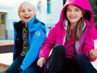 Jak děti správně obléct na hory 95068444e0