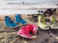 Nepodceňujte výběr bot. Foto: www.skibi.cz