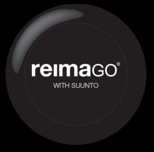 Senzor ReimaGO