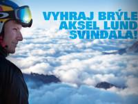 Využijte své znalosti a vyhrajte značkové brýle Oakley. Foto: www.skiservis.cz