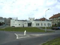 Foto: www.soapraha.cz/pribram/