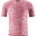tričko Reima Fiji