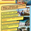turistické maximum Malý dobrodruh