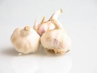 Vyzkoušejte podzimní detoxikaci s česnekem. Foto: www.skaba.cz