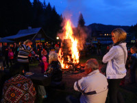 Víkendový tip: vyrazte s dětmi na Festival ukrajinské kultury