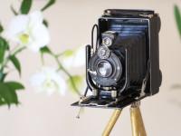Fotograf v Praze? Jak ho najít