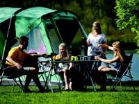 Do kterého kempu letos zavítáte vy? Foto: www.4camping.cz.