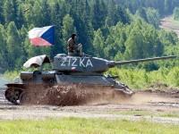 Foto: www.bahna.eu