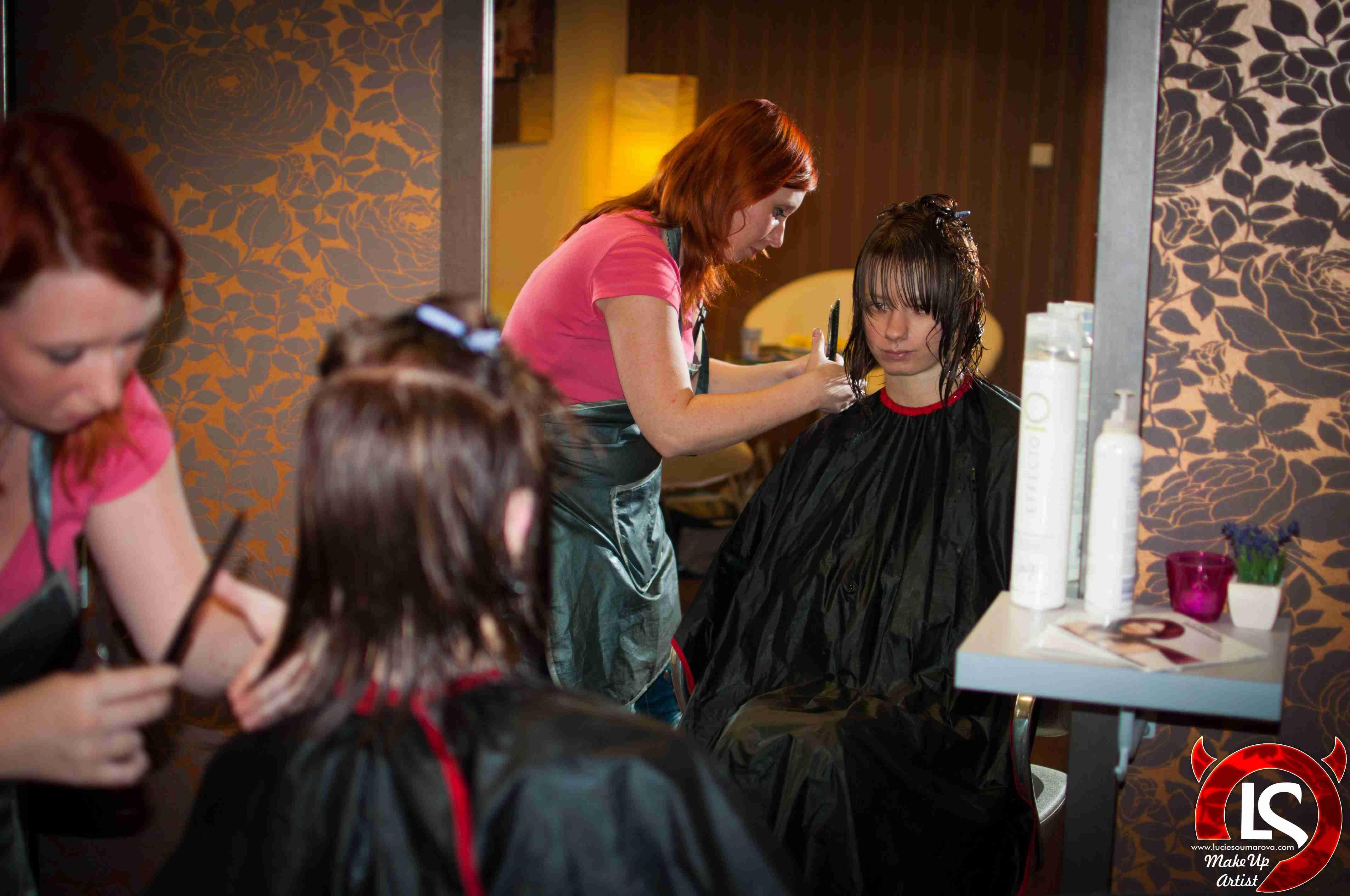 5 triků pro krásné vlasy i v zimě  eef503c07ef