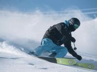 Investice do kvalitní helmy se určitě vyplatí. Foto: Ski a Bike Centrum Radotín