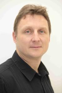 Pavel Suchanek, Malý dobrodruh