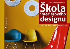 Škola interierového designu, Malý dobrodruh