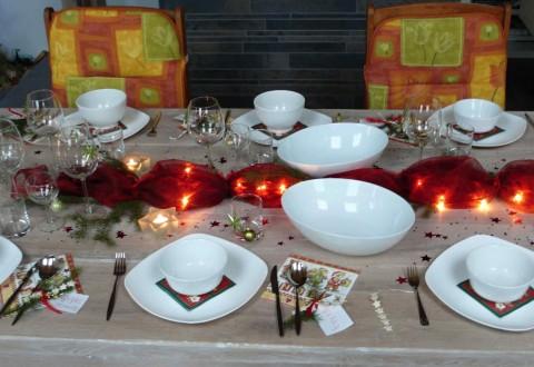 Vánoce mají být svátky klidu a pohody. Foto: www.juklik.cz