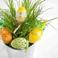 Velikonoce, Malý dobrodruh
