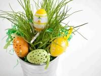 Jak si užít klidné Velikonoce? Foto: www. fotoguru.cz