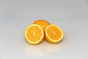 citrusy, Malý dobrodruh