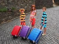 Našetří si děti na dovolenou? Foto: www.juklik.cz
