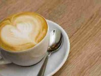 Víte, jak se praží káva? Foto: www.nebespan.cz