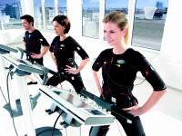 Nové trendy v cvičení pro příští rok. Foto: Miha Bodytec