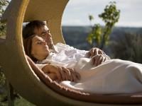 Společně strávený čas je pro partnerský vztah velice důležitý. Foto: www.larimarhotel.at