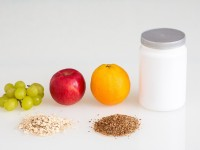 Různým lidem chybí různé vitamíny, a tak si vyberte to, co prospívá vašemu zdraví. Foto: www. 4fitness.cz