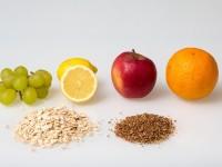 Zdravá strava je nejlepší prevencí, jak se vyvarovat zdravotním problémům. Foto: www.fotoguru.cz