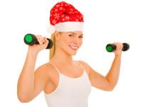 Vánoce nemusí znamenat stres. Foto: Imagio.cz