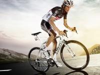 Aby byla jízda na kole požitkem, musíte mít správné kolo. Foto: www.kola-radotin.cz