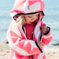 Jarní bunda Reima, Malý dobrodruh