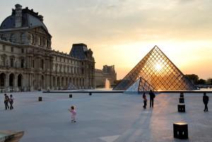 Muzeum Grand Palais