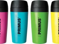 Super termohrnky se prodávají v různých barvách. Foto: www.4camping.cz