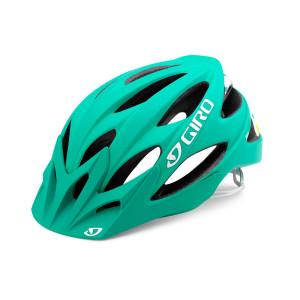 cyklo helma, Malý dobrodruh