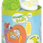 Aladine StampoBaby