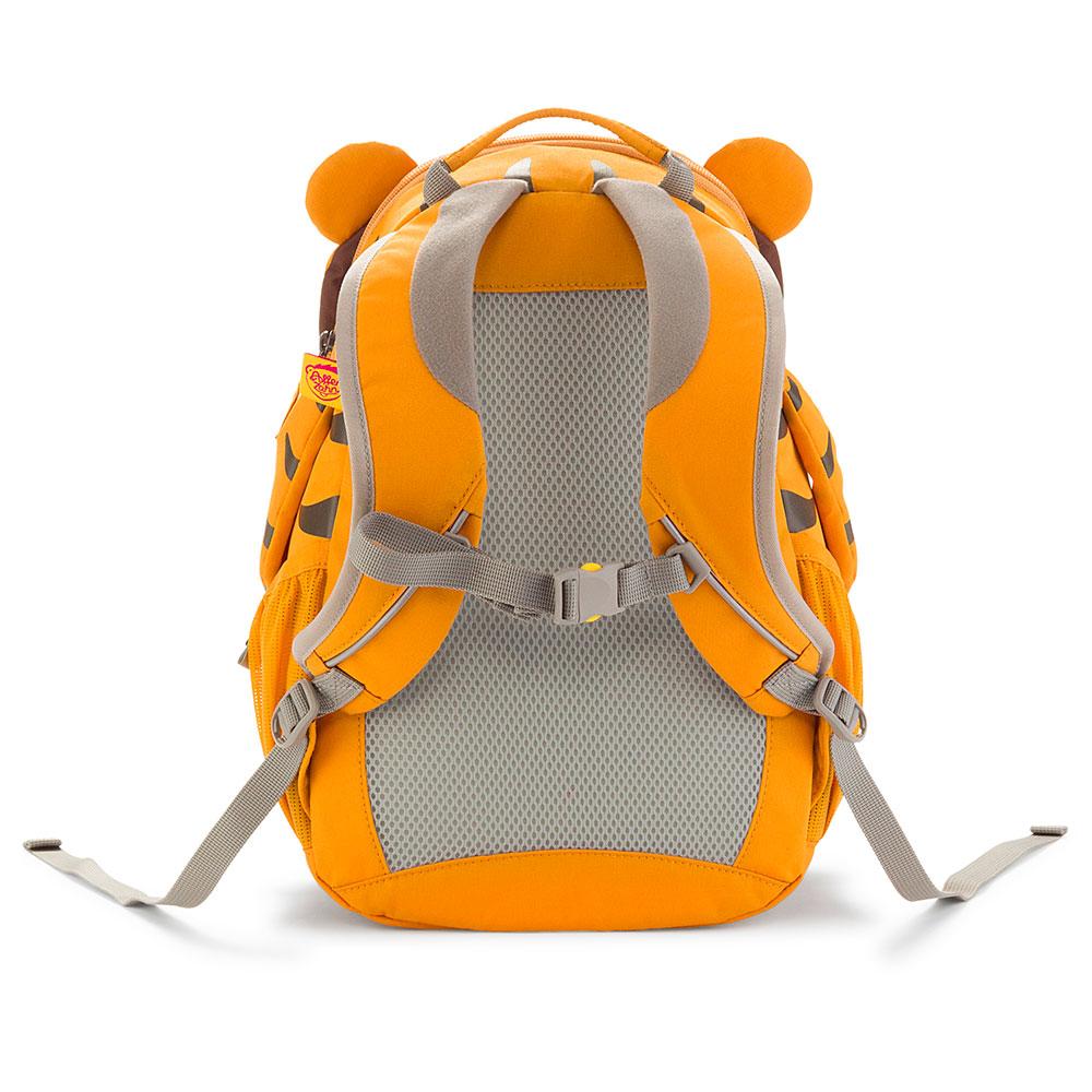 286462cb957 Jak vybrat správný batoh pro předškoláka