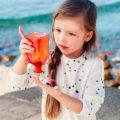 Dětské vodní radovánky