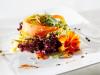 Tři základní životní energie jsou obsaženy také v jídle. Foto: Bernhard Bergmann