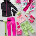 Oblečení pro děti do školy, které nezklame