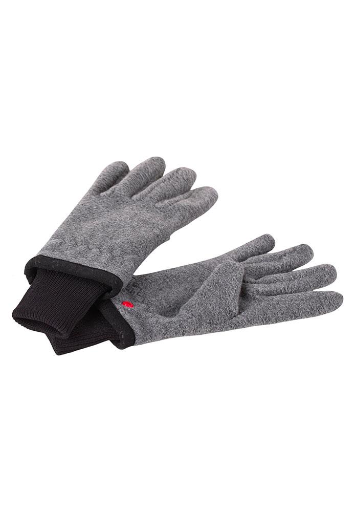 7c8dc04e06f Jak vybrat rukavice pro dítě