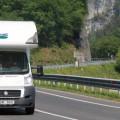 pronajem obytnych vozu, pronajem karavanu, www.pronajem-karavany.cz