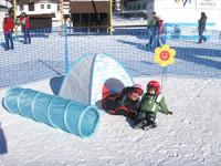 Foto: www.snowkidz.cz