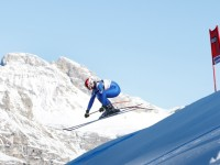 Užijte si krásnou zimu v Jižním Tyrolsku. Foto: www.suedtirol.info