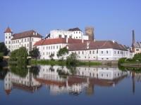 Foto: www.jh.cz